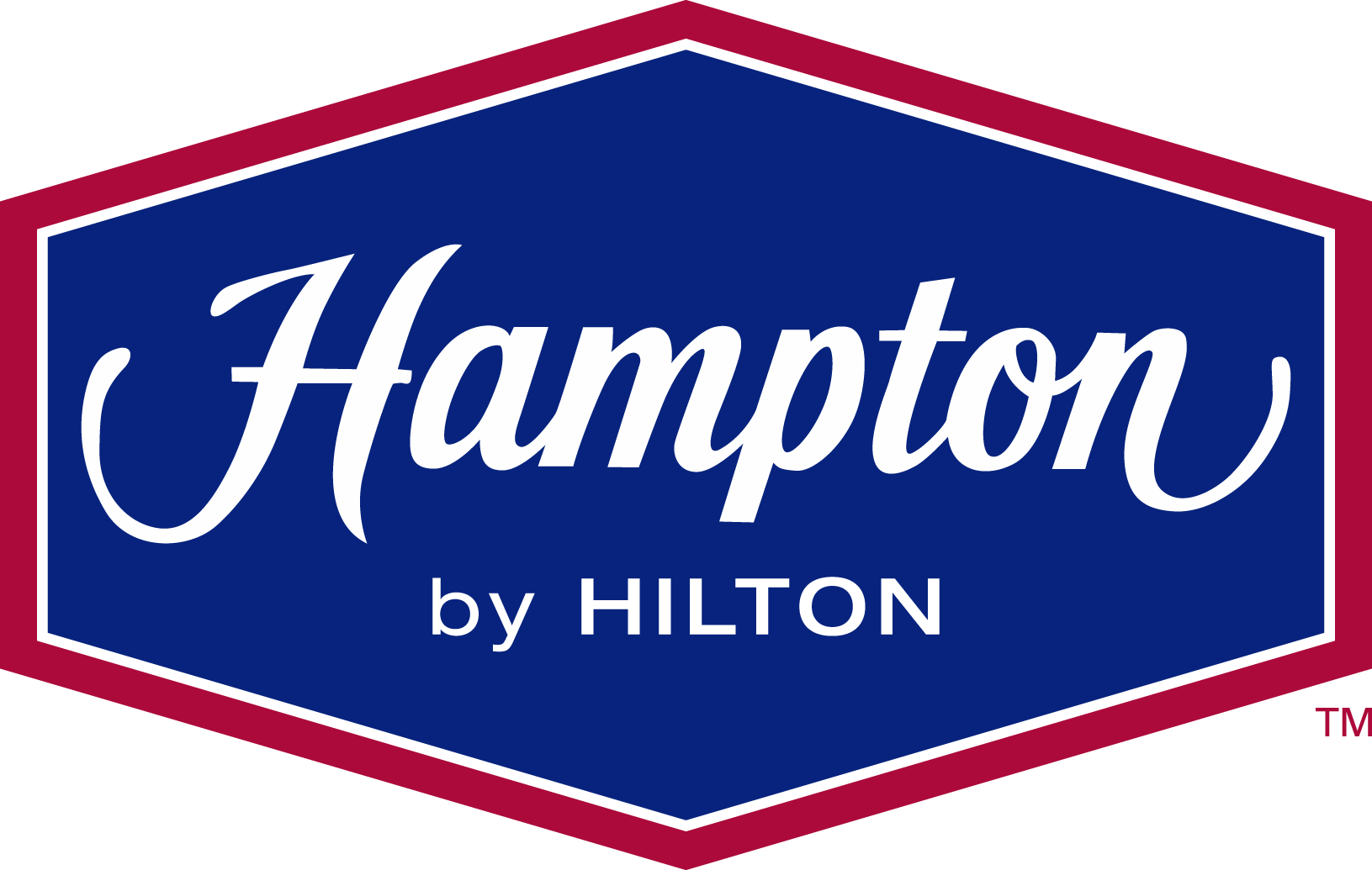 Hampton_Color