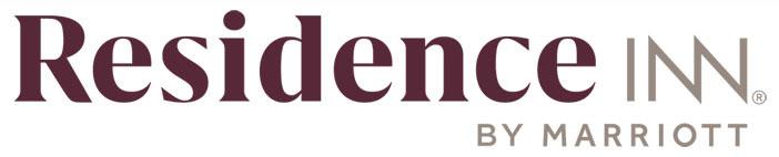 Logo-Residence-Inn