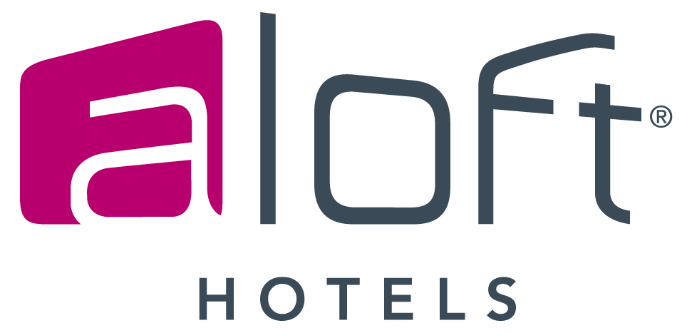 logo-aloft