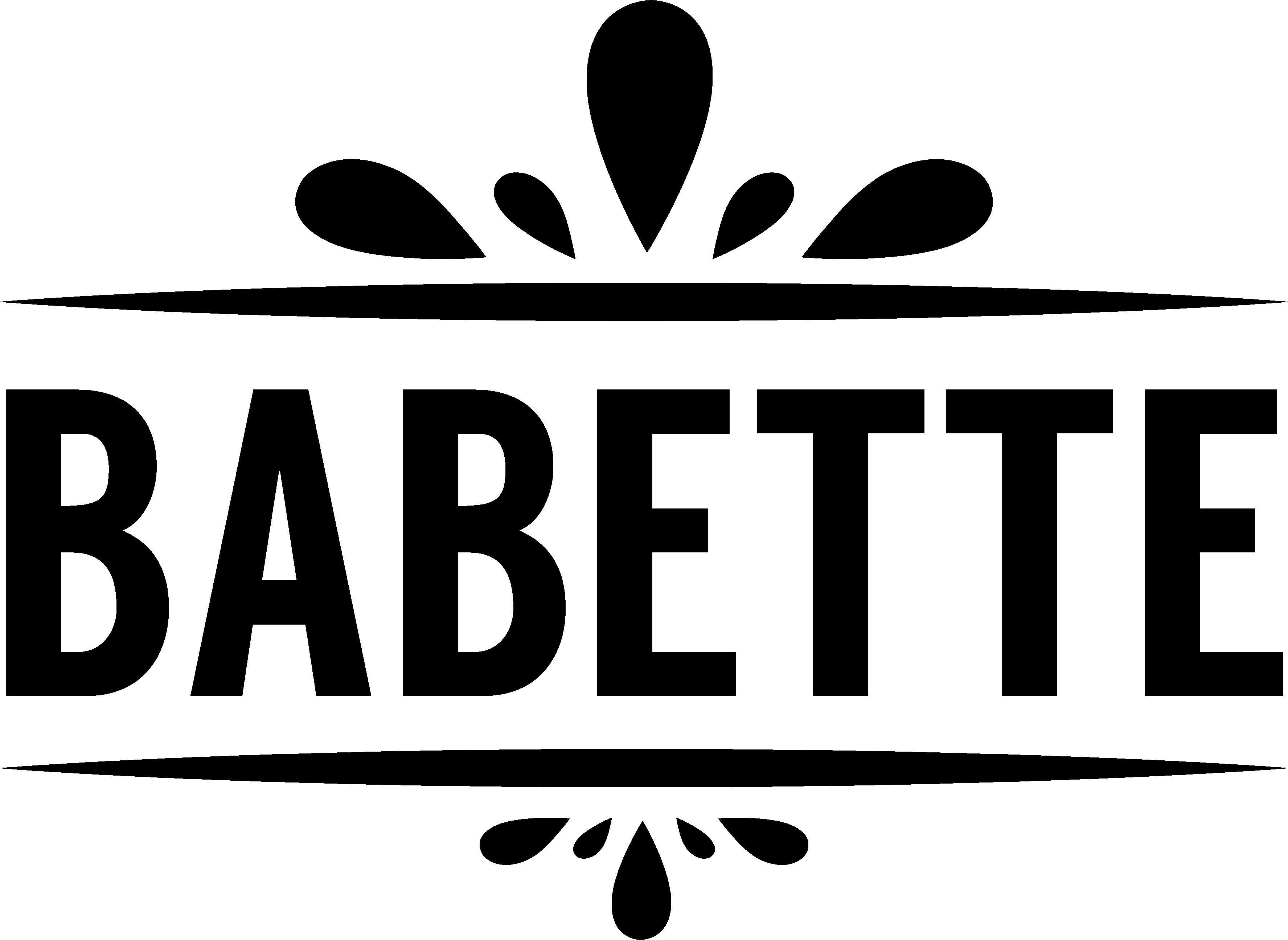 logo-babette