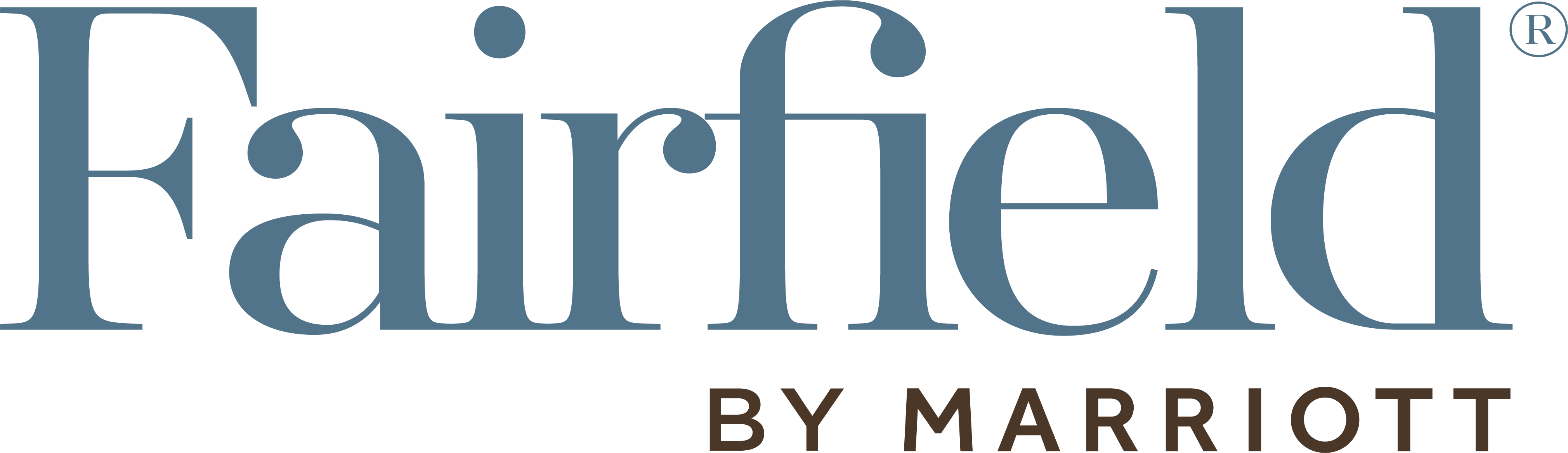 logo-fairfield