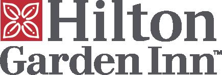 logo-hgi
