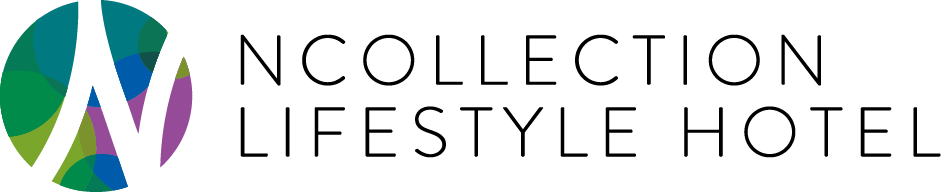 logo-ncollection-lifestyle