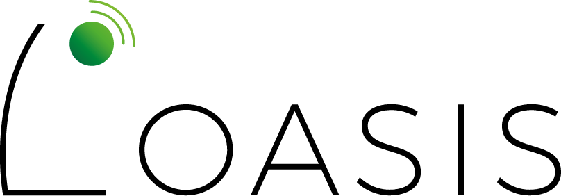 logo-oasis-sb