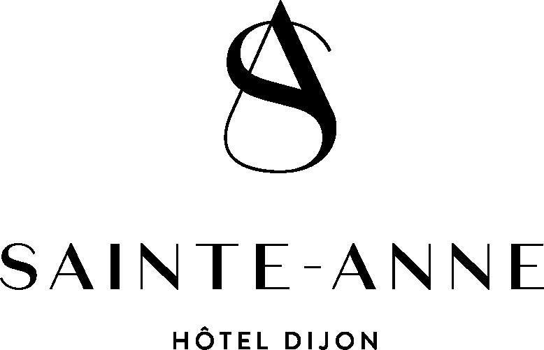 logo-sainte-anne
