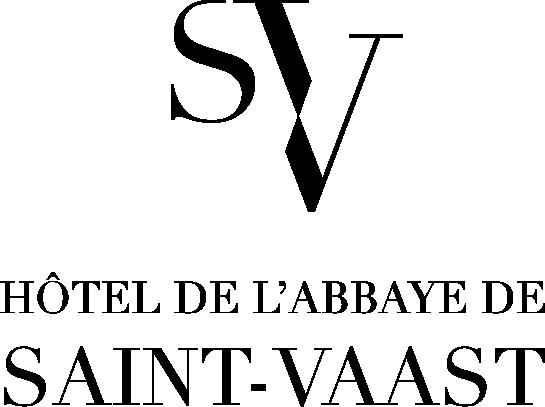 logo-st-vaast