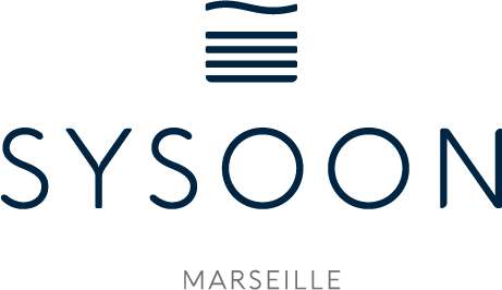 logo-sysoon-marseille