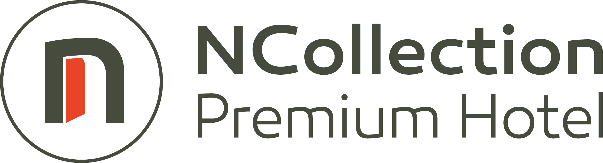 ncollection-premium-hotel
