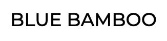 logo-blue-bamboo