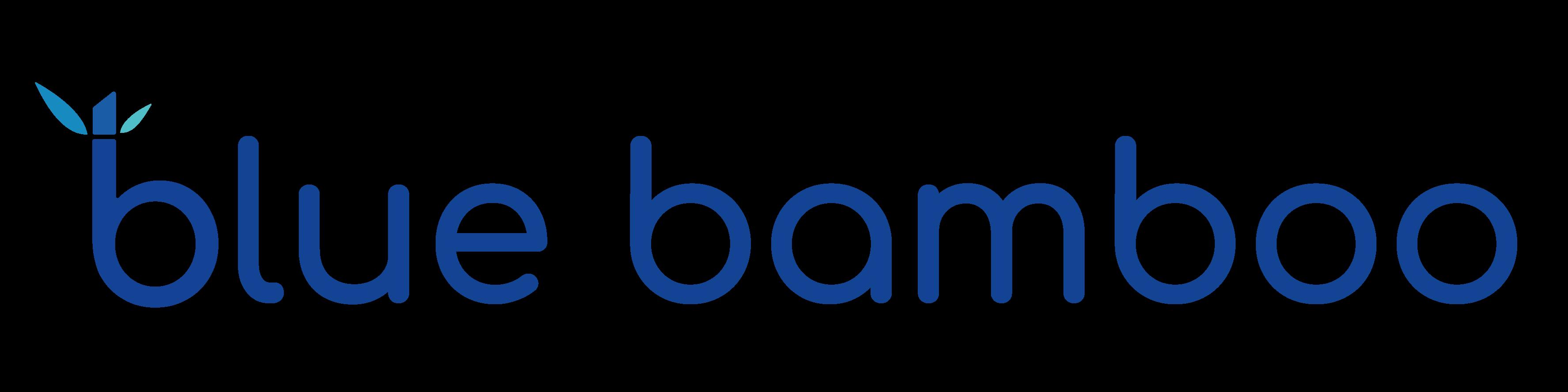 Blue Bamboo - Ecosystème d'entreprises